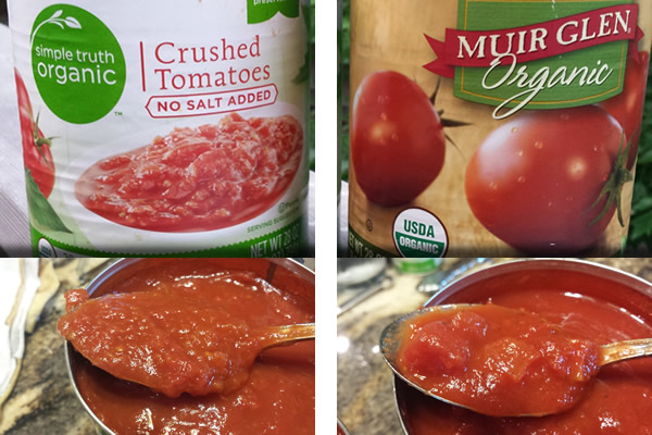 canned-tomato-brands-compared-600x400