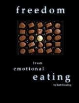 Book; Freedom From Emotional Eating