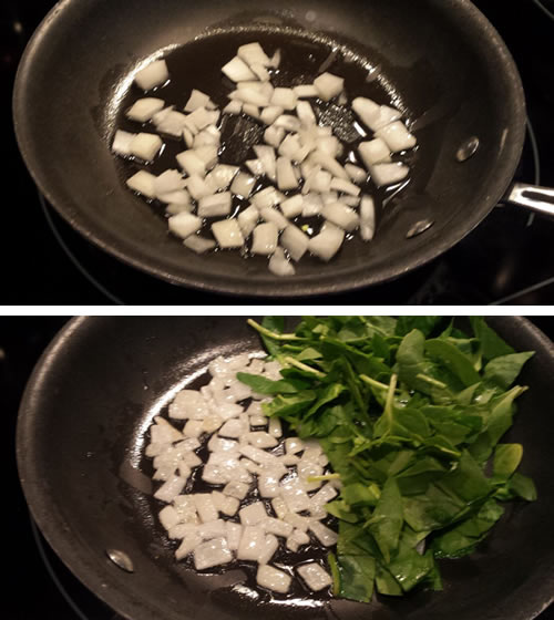hash-1-onions+spinach