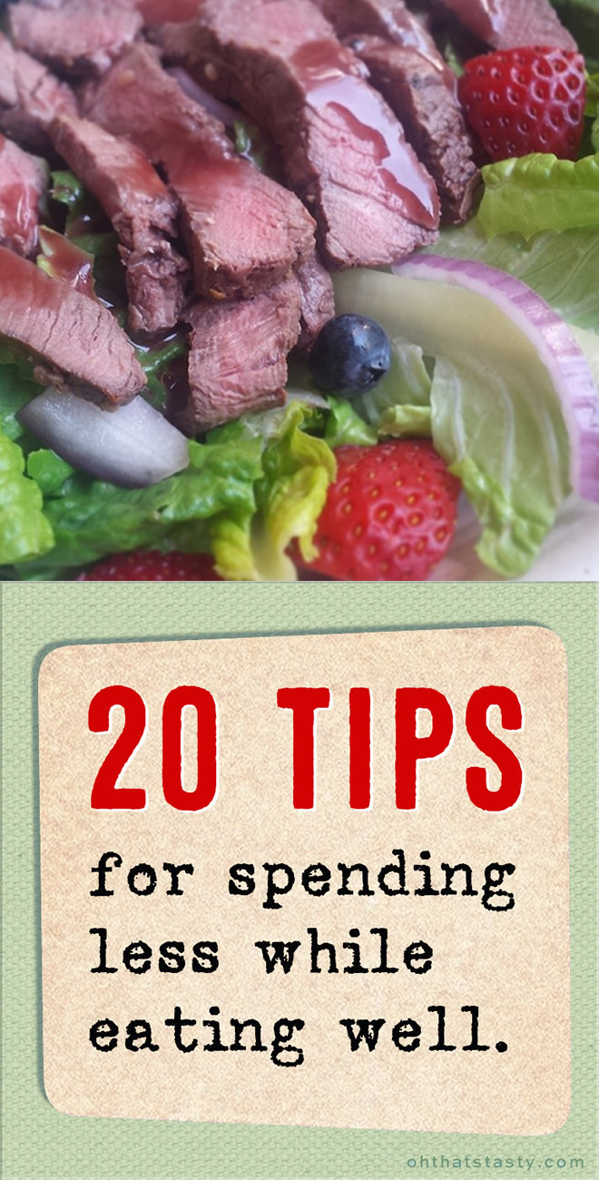 20-tips-spending-less-660x1300